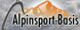 alpinsport-basis.de