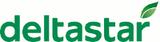 deltastar.nl