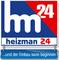 heizman24.de
