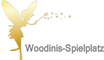 woodinis-spielplatz.de