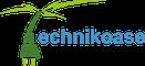 technikoase.com