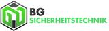 bg-sicherheitstechnik.de