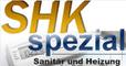 shk-spezial.de