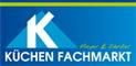 kuechenfachmarkt-shop.de