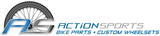 actionsports.de
