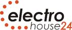 electrohouse24.de