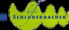 hifi-schluderbacher.de