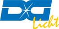 dg-lichtshop.de