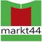 markt44.com