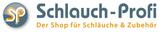schlauch-profi.de