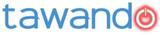 tawando.com