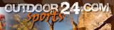 outdoorsports24.com