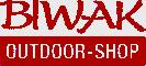 biwak.com