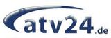 atv24.de