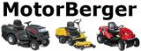 rasentraktor-motorberger.com