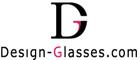 design-glasses.com