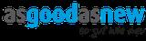 asgoodasnew.com