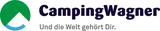 campingshopwagner.de