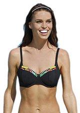 Sunflair Bikini Oberteil mit Bügel Mix /& Match Gr 38 40 42 44 Cup B C D E F G