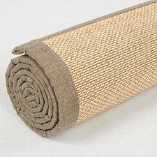 Bambusmatte Gunstig Online Im Preisvergleich Bei Preis De