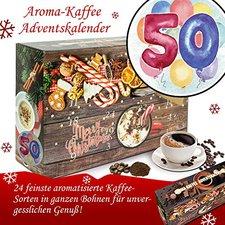 Weihnachtskalender Kaufen Gunstig Im Preisvergleich Bei Preis De