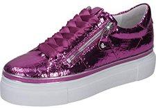 be49bf107c02f8 Kennel   Schmenger Damen Sneaker 6