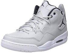 finest selection dcdd3 512f6 NIKE Herren Jordan Courtside 23 Basketballschuhe, Grau Fog Dk Smoke Grey White  002, ...