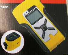 Entfernungsmesser Mit Schnittstelle : Laser entfernungsmesser kaufen günstig im preisvergleich