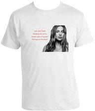 Lady Gaga T Shirt Kaufen Gunstig Im Preisvergleich Bei Preis De