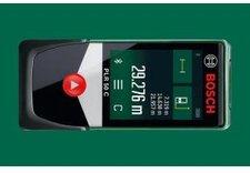 Bosch plr 50 c ab 67 70 u20ac günstig im preisvergleich kaufen