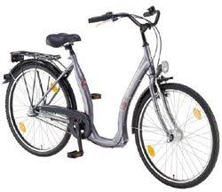 fahrrad mit tiefem einstieg preisvergleich preis de. Black Bedroom Furniture Sets. Home Design Ideas