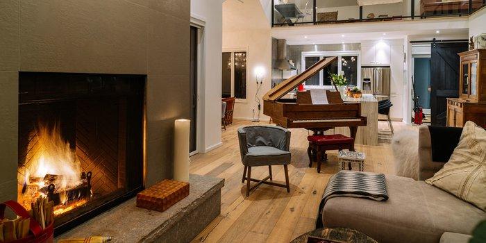 kachel fen g nstig im preisvergleich kaufen preis de. Black Bedroom Furniture Sets. Home Design Ideas