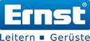 Ernst Leitern - Gerüste GmbH + Co KG