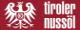 Tiroler Nussöl - Dermapharm AG