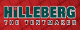 Hilleberg the Tentmaker AB
