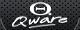 Qware - Sitecom Europe B.V.