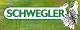 SCHWEGLER Vogel- und Naturschutzprodukte GmbH