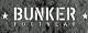 Bunker Footwear - KAMPAY TEAM, S.L.