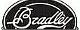 Bradley Technologies Canada Inc.