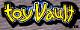 Toy Vault
