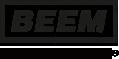 BEEM Blitz-Elektro-Erzeugnisse