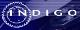 Indigo Musikproduktion + Vertrieb GmbH