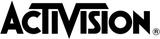 Activision Deutschland GmbH