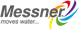 MESSNER GmbH & Co. KG
