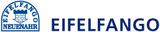 Eifelfango Chem. Pharm. Werk GmbH & Co. KG