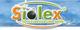 Siolex
