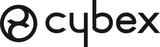 CYBEX Industrial Ltd.