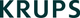 Krups GmbH