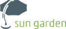 SUN GARDEN GmbH