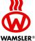 WAMSLER Haus- und Küchentechnik GmbH